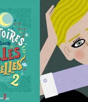 histoires-du-soir-pour-filles-rebelles-2