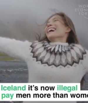 islande-legifere-egalite-salariale
