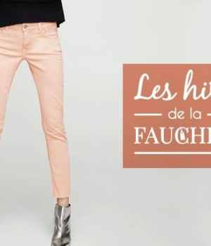 jeans-soldes-selection-mode