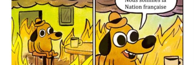 memes-nation-francaise