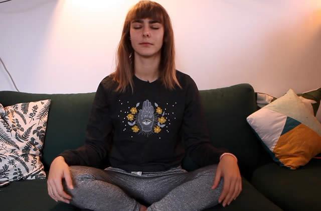 quatre-trucs-cool-meditation
