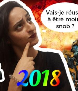 résolutions-cinéma-2018