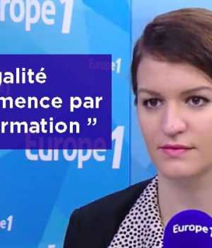schiappa-transparence-egalite-salariale