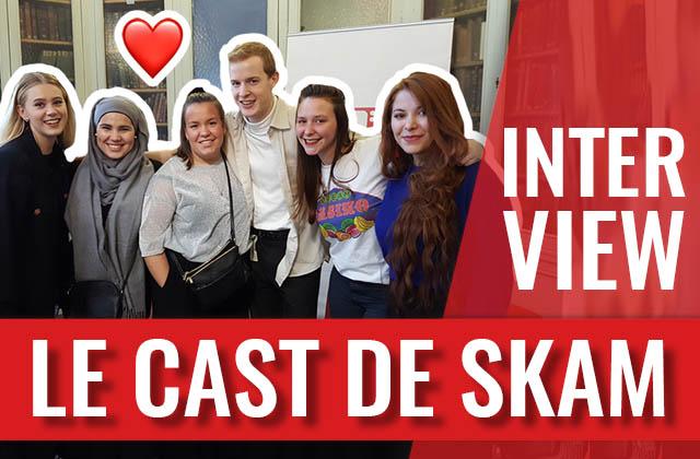 skam-interview-casting