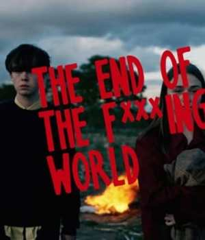 the-end-of-the-fucking-world-netflix-serie