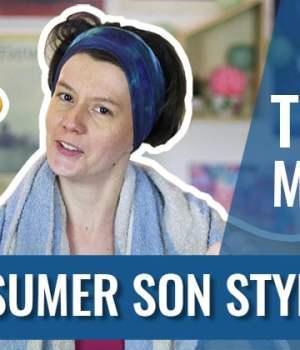 video-astuces-assumer-son-style