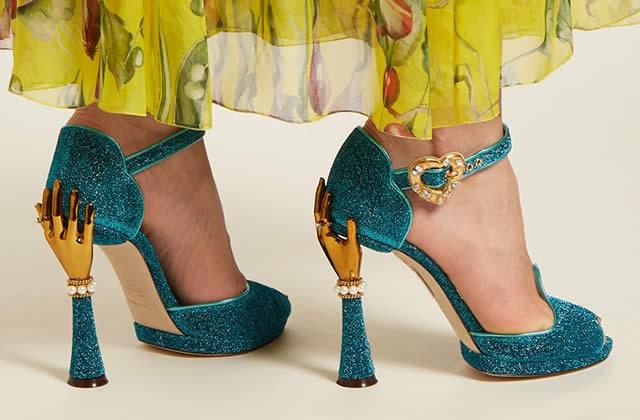 chaussures-dolce-gabbana-printemps-ete-2018