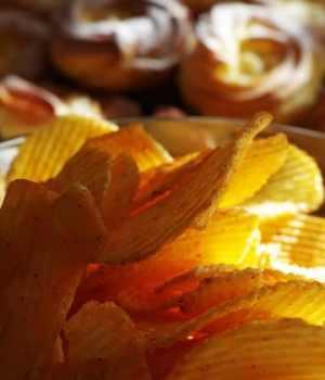chips-pour-femmes-revolution