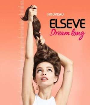 elseve-dream-long-loreal-test
