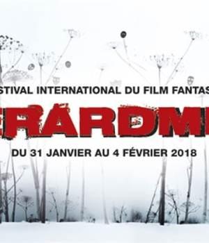 gerardmer-festival-films-critique