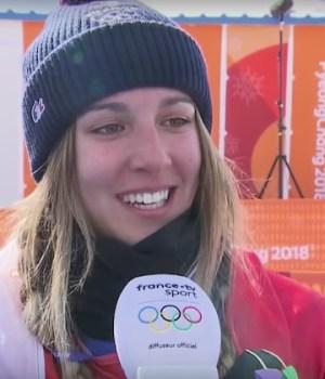 jo-2018-julia-pereira-medaille-argent