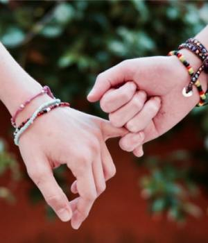 lettre-amour-soeur