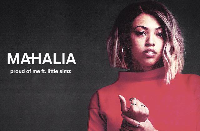 mahalia-little-simz-proud-of-me