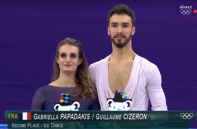 papadakis-cizeron-patinage-argent