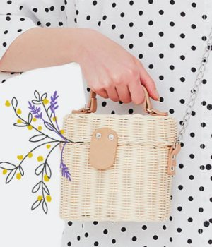 sacs-paniers-accessoires-printemps-ete-2018