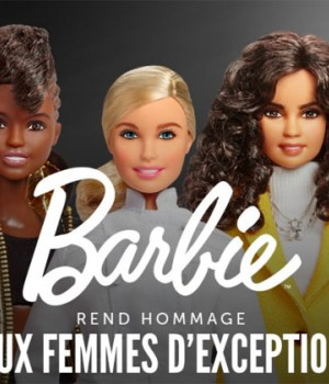 barbie-femmes-inspirantes