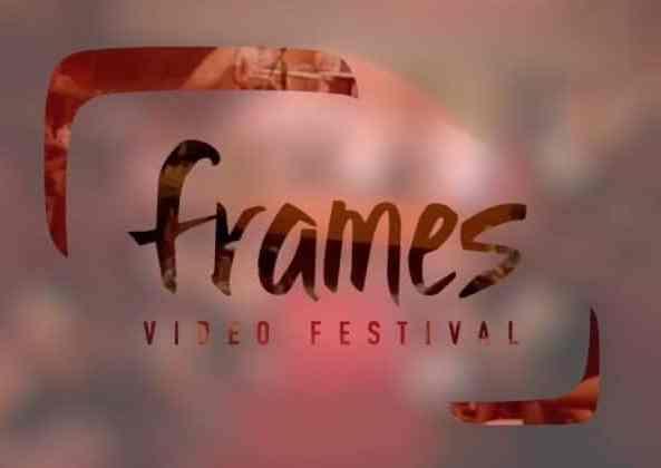 frames-festival-2018-avignon