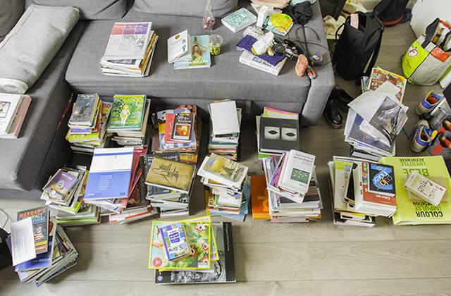 livres-trier-donner