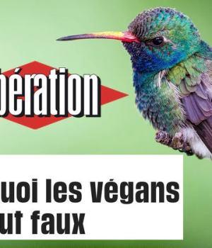 reponse-tribune-liberation-vegans