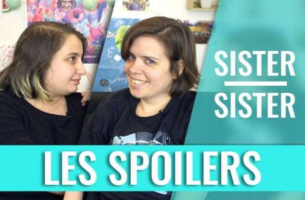 sister-sister-spoilers