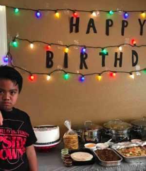 stranger-things-anniversaire