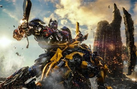 transformers-the-last-knight-critique