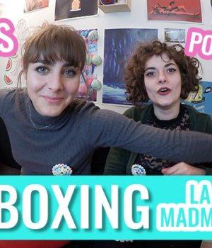 unboxing-mars