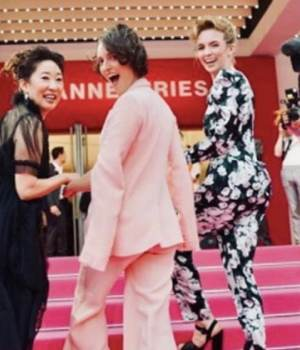 canneseries-jour-2