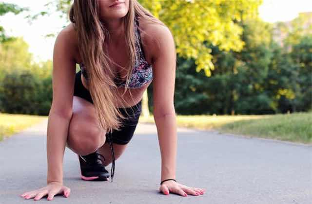 equilibre-alimentaire-sport