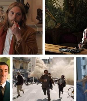 films-sortis-4-avril-2018