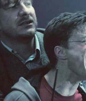 harry-potter-9-annonce
