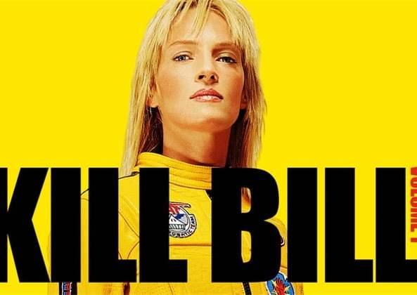 kill-bill-critique