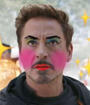 palette-maquillage-avengers-marvel