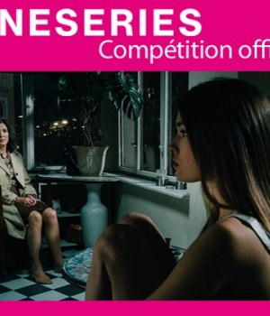 the-typist-serie-2018-canneseries