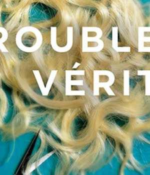 trouble-verite-e-lockhart-critique