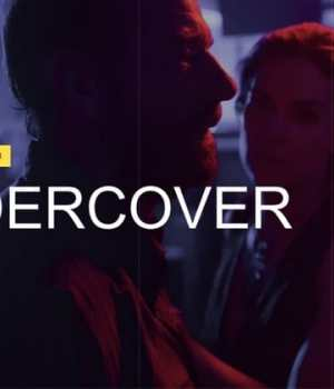 undercover-serie-canneseries-2018