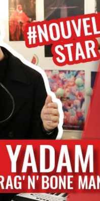 yadam-andres-grace-ragnbone-man