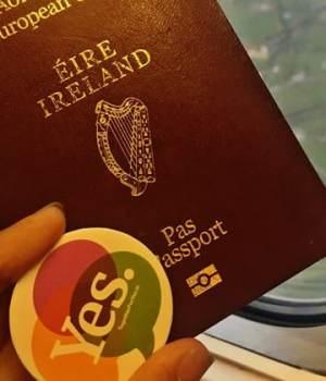 avortement-irlande-referendum-hometovote