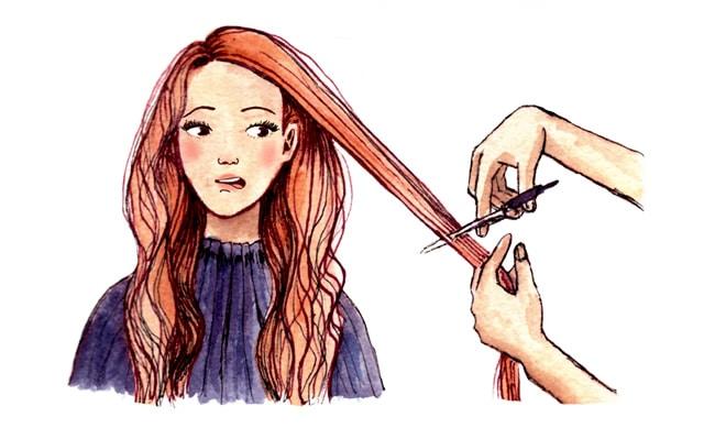 cheveux-longs-chiffres-illustres