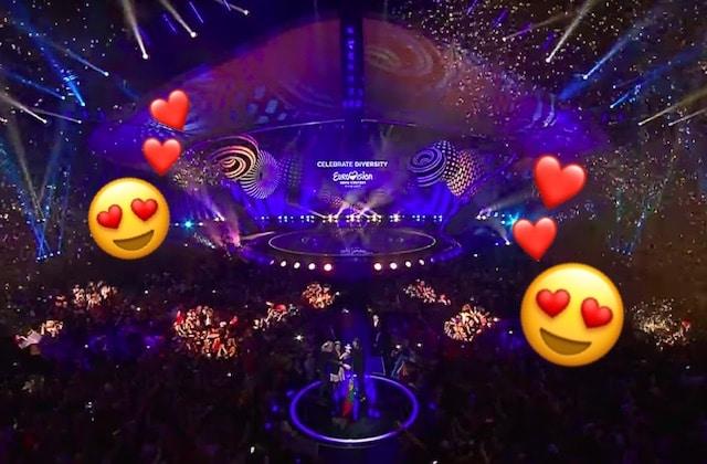 eurovision-2018-eurofan-temoignage