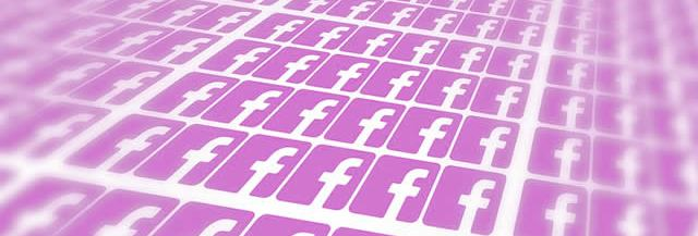 facebook-dating-rencontres-amoureuses