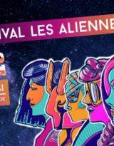 festival-les-aliennes-2018