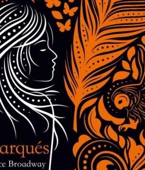 marques-alice-broadway-critique