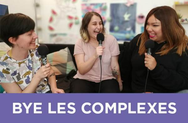 podcast-lalaa-misaki-rapport-corps