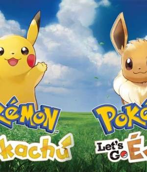 pokemon-lets-go-switch