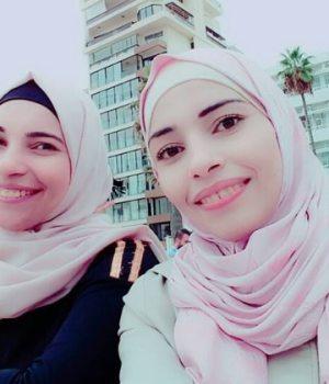 shatila-temoignages-refugiees-syrie