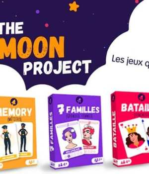 the-moon-project-jeux-antisexistes