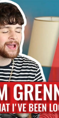 tom-grennan-found-what-ive-been-looking-for