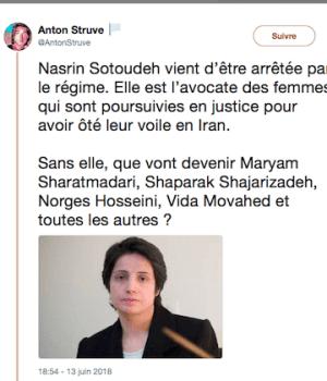 avocate-iranienne-arretee