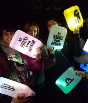 avortement-argentine-affaire-belen